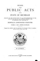 Side 461