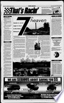 6. aug 2000