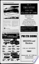 23. mar 1995