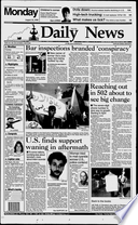 24. aug 1998