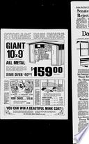 17. sep 1971