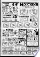 26. aug 1981