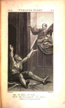 Side 78