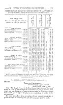 Side 783