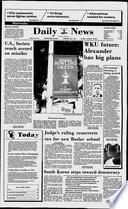 1. jul 1987