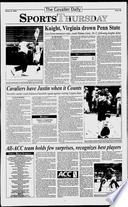 21. mar 1995