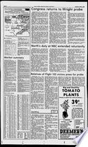 4. apr 1989