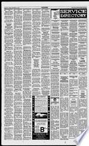 18. sep 2000