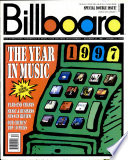 des 27, 1997 - jan 3, 1998