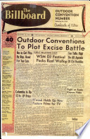 28. nov 1953