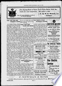 17. mai 1916