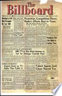 20. feb 1954