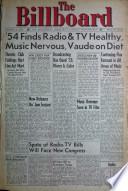 2. jan 1954