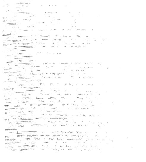 [graphic][graphic][ocr errors][graphic][graphic][graphic][ocr errors][ocr errors][graphic][merged small]