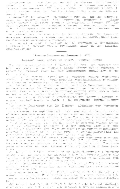 [ocr errors][ocr errors][ocr errors][ocr errors][merged small][merged small][merged small][ocr errors][ocr errors][ocr errors][ocr errors][ocr errors][merged small][ocr errors][ocr errors][ocr errors][ocr errors][ocr errors][merged small][ocr errors][ocr errors][ocr errors][subsumed][merged small][ocr errors][ocr errors][merged small][ocr errors][ocr errors][ocr errors][ocr errors][ocr errors][ocr errors][ocr errors][ocr errors][merged small][ocr errors][ocr errors][ocr errors][ocr errors]