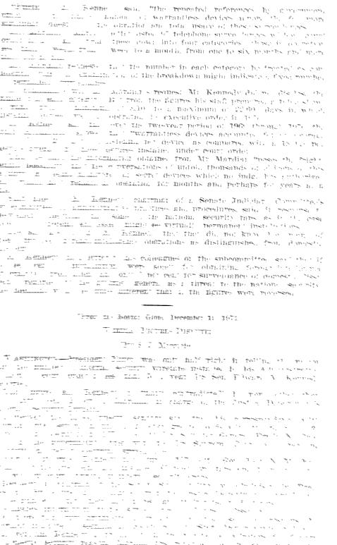 [ocr errors][merged small][ocr errors][ocr errors][ocr errors][ocr errors][ocr errors][ocr errors][merged small][ocr errors][ocr errors][ocr errors][ocr errors][merged small]