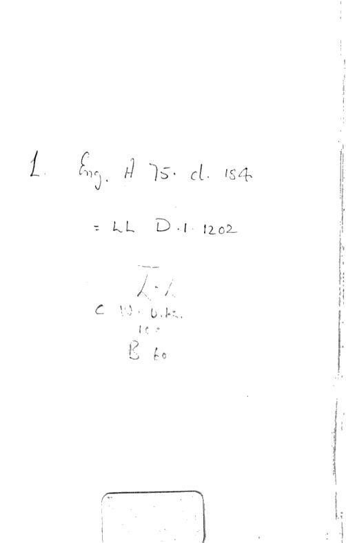 [ocr errors][merged small][ocr errors][ocr errors][merged small][ocr errors][merged small][ocr errors][merged small][ocr errors][graphic]
