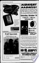 5. okt 1995
