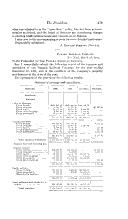 Side 479