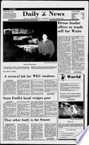 1. feb 1987