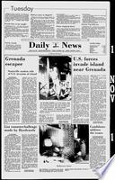 1. nov 1983