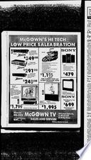 18. mar 1990