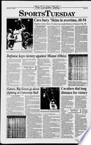 22. mar 1995