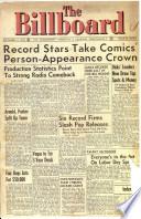 5. sep 1953