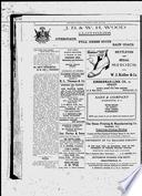 17. mai 1913