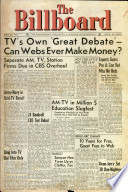 23. jun 1951