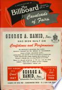 29. nov 1947