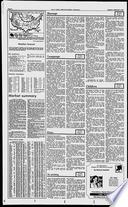 10. feb 1987