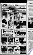 4. nov 1981
