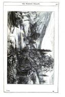 Side 321