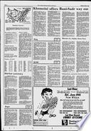 16. jun 1981