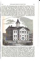 Side 121