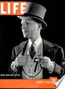 16. jan 1939