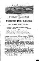 Side 301