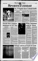 18. okt 1995