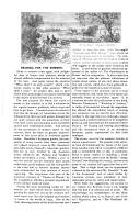 Side 661