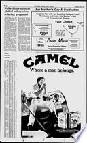 4. mai 1982