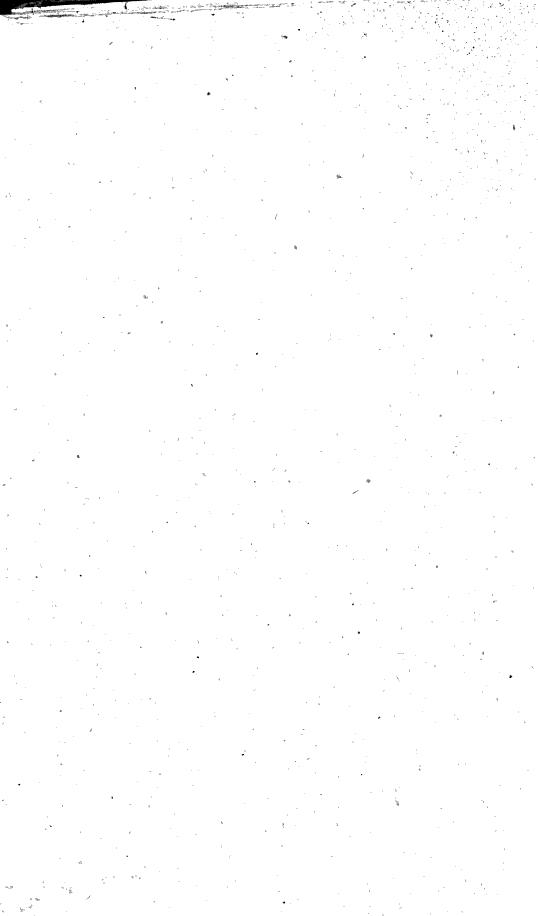 [graphic][ocr errors][graphic][graphic]