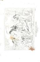 Side 182