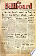 15. aug 1953