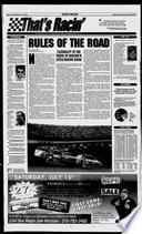 16. jul 2000