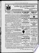23. feb 1916
