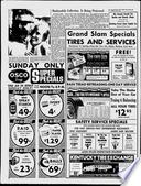 24. jun 1968