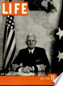 8. jul 1940