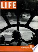 4. des 1944