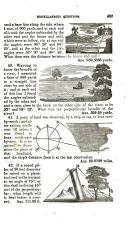 Side 567